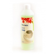 00035norwex-dish-soap