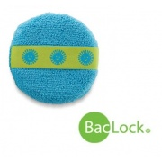 1544632815_en_309038_kids-bath-sponge-teal_1720466514