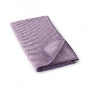 1564433165_en_kitchen_towel_amethyst_angle_silo_web