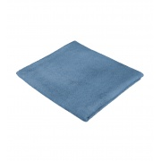 308901_towel_denim