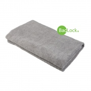 309025_bath_towel_graphite_x-large_reg