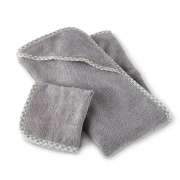 __540x540_baby_hooded_towel_angle_silo_web