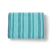 __540x540_hand_towel_sm_stripe_top_silo_web