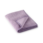 __540x540_kitchen_cloth_amethyst_angle_silo_web