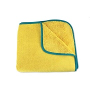 brnu_dvielis_dzeltens_308601_kids_yellow_towel