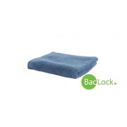 denim-hand-towel
