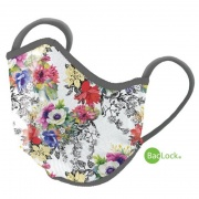 face_mask_adult_floral_silo_web_6whdwxt_354210_lg