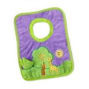 lacte_309035_toddler_bib_tree