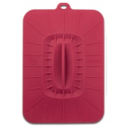 silicone_lids_red_rectangle