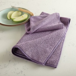 __540x540_kitchen_towel_cloth_textured_amethyst_enviro_web